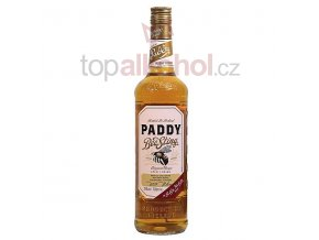Paddy Bee Sting 0,7 l