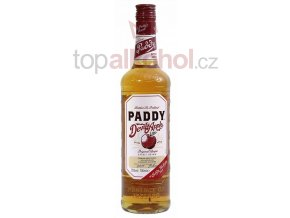 Paddy Devil´s Apple 0,7 l