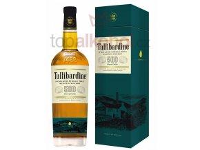 Tullibardine 500 Sherry Finish 0,7l