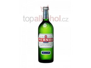Pernod Paris 1l
