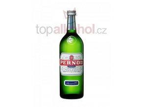Pernod Paris 1 l