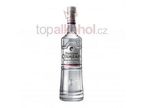 russian standard platinum vodka 3l double magnum p2006 2746 image