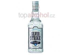 Silver Strike Bols 0,5 l