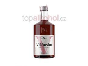 Visnovka Zufanek 900x900