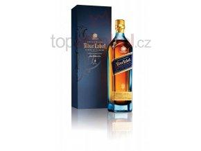 Johnnie Walker Blue Label 1l