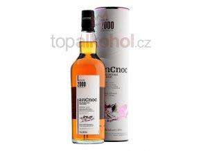 AnCnoc Distilled 2000 0,7l