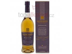 Glenmorangie Dornoch 0,7 l