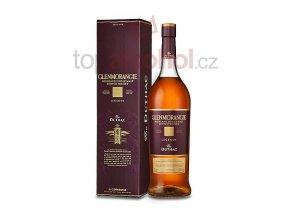 Glenmorangie Duthac 1 l