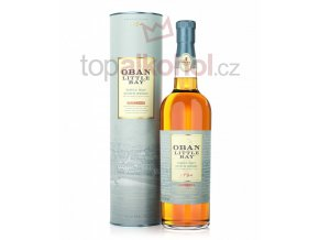 Oban Little Bay 1 l