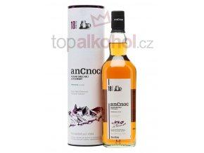 AnCnoc 18 yo 0,7l