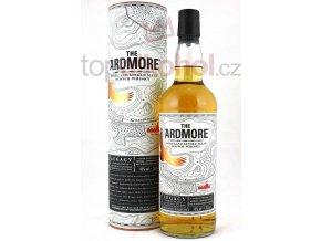 Ardmore Legacy 40 % 0,7l