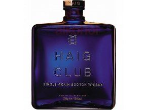 Haig Club Single Grain 0,7 l