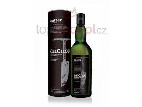 AnCnoc Cutter 0,7 l