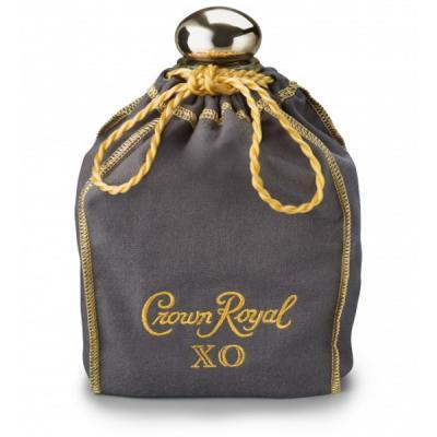 Crown Royal XO 0,75l