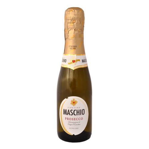 Prosecco Cantine Maschio 0,2 L 10,5 %
