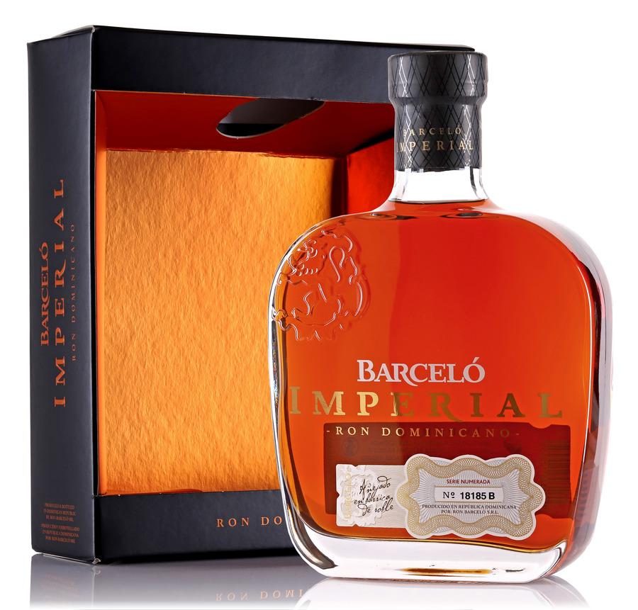 Barceló Imperial 0,7l