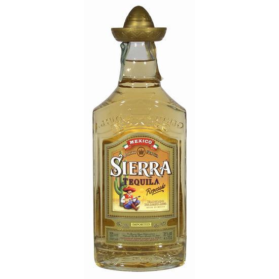 Sierra Gold 0,7l