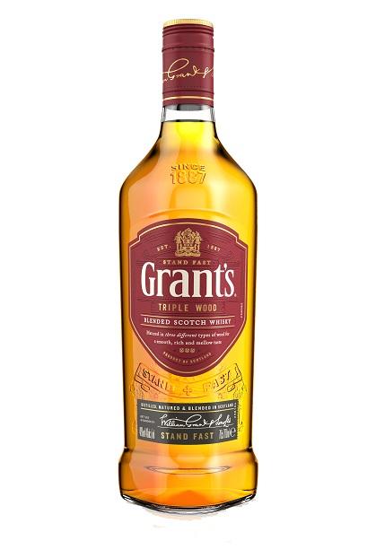 Grants 0,7 l
