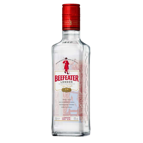 Beefeater 0,5l