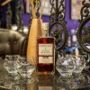 Hennessy Master Blender's Selection no. 3 43 % 0,5 l