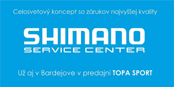 Logo SSC titulka