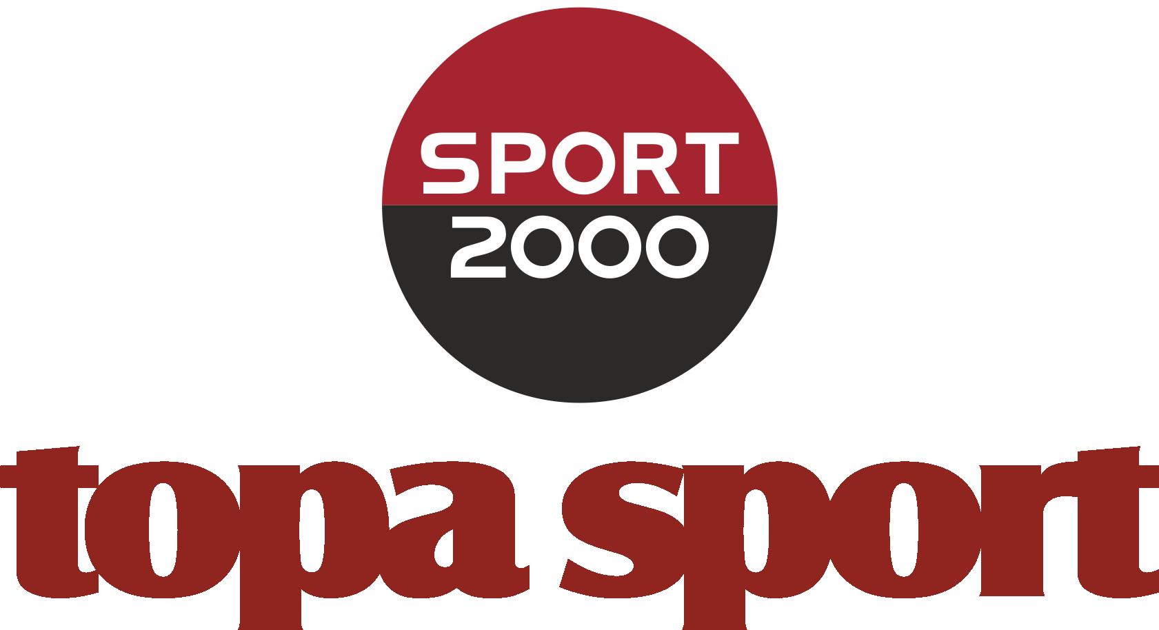 logo topasport