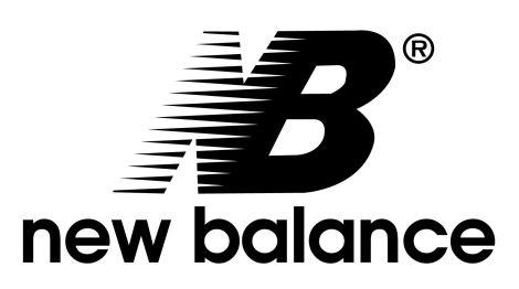 logo-new-balance