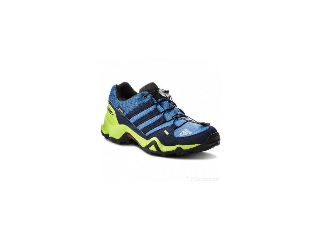 Obuv adidas BC0599 TERREX GTX K