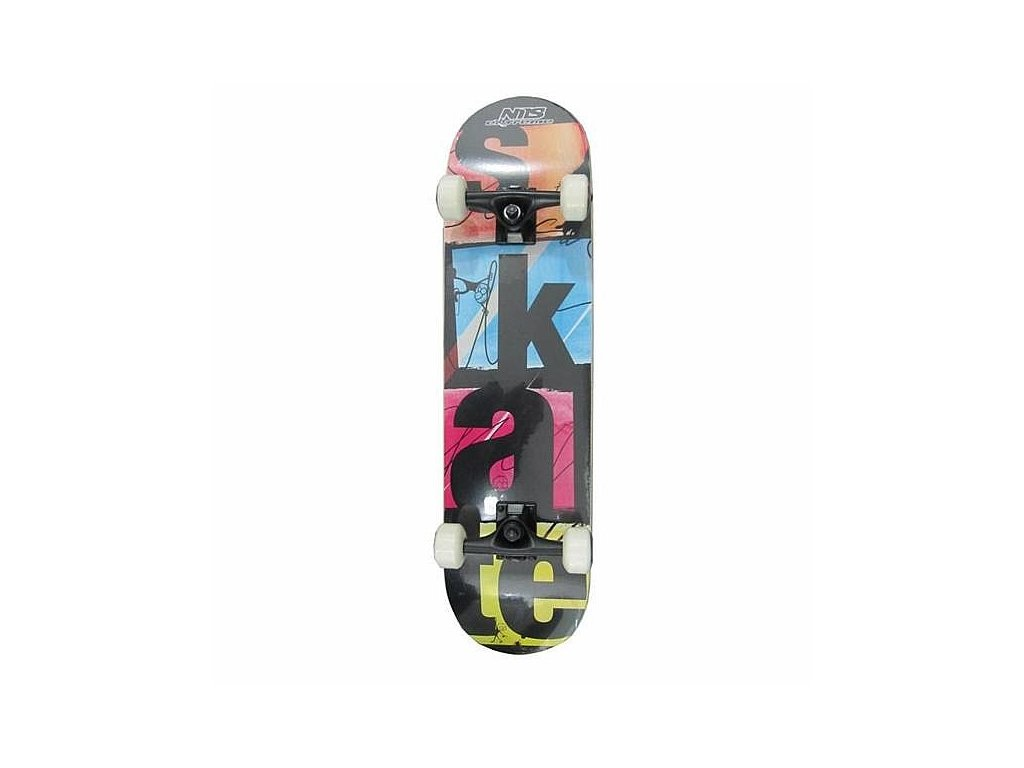 Skate NILS EXTREME CR 3108 SA