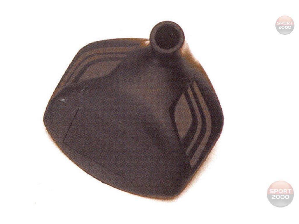 Krúžky na palice V3TEC bežecke Classic