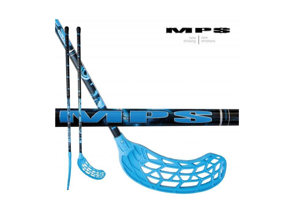 Hokejka MPS Respect