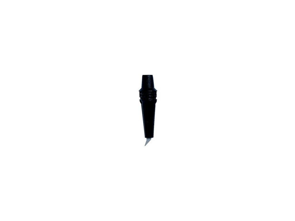 Bodce Swix RDHH915C 10mm konovy hrot