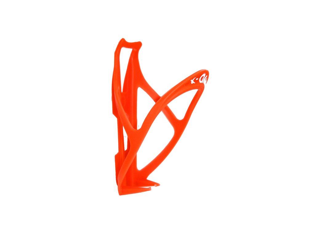 Košík ROTO X-ONE