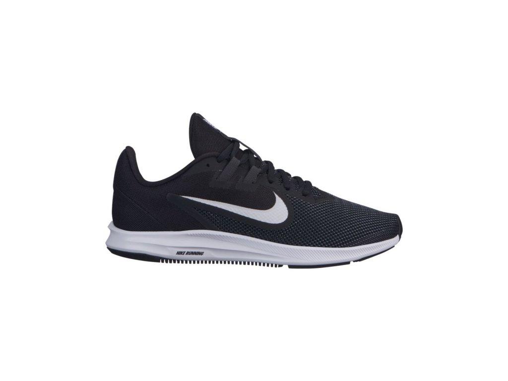 Obuv Nike AQ7486 Downshifter 9 Women's