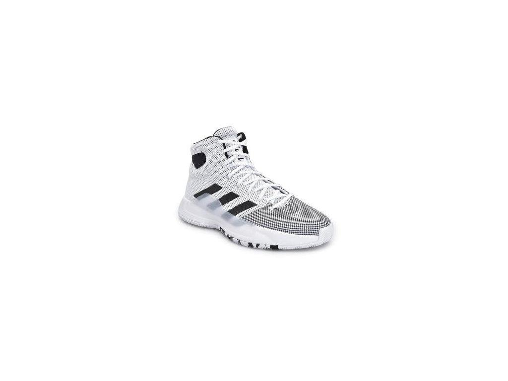 Obuv adidas BB9235 Pro Bounce Madness
