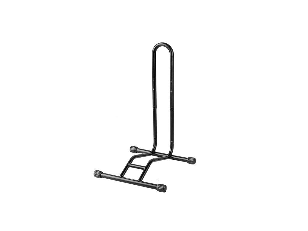 Výstavný stojan XL PARK-IN