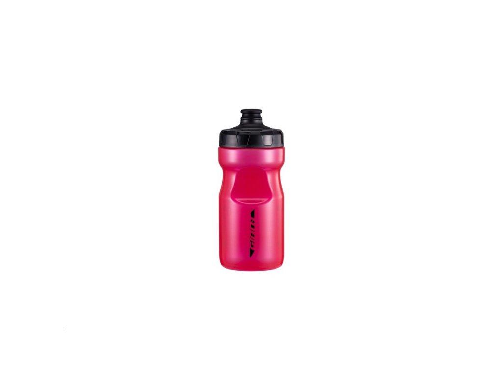 Fľača Giant ARX Bottle 400CC red