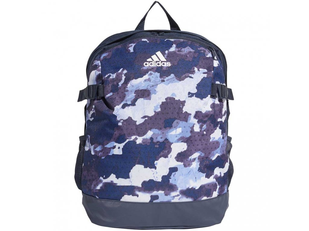 Batoh adidas DY1973 BP POWER IV GRW
