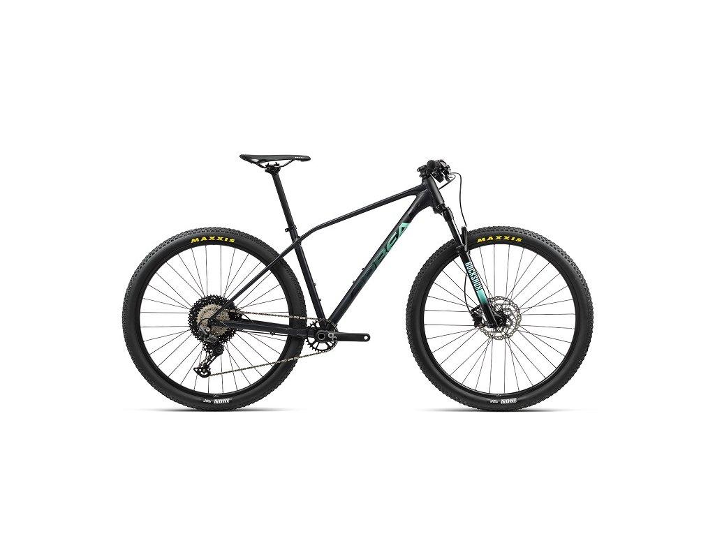 """Bicykel Orbea ALMA 29"""" H30 2021"""