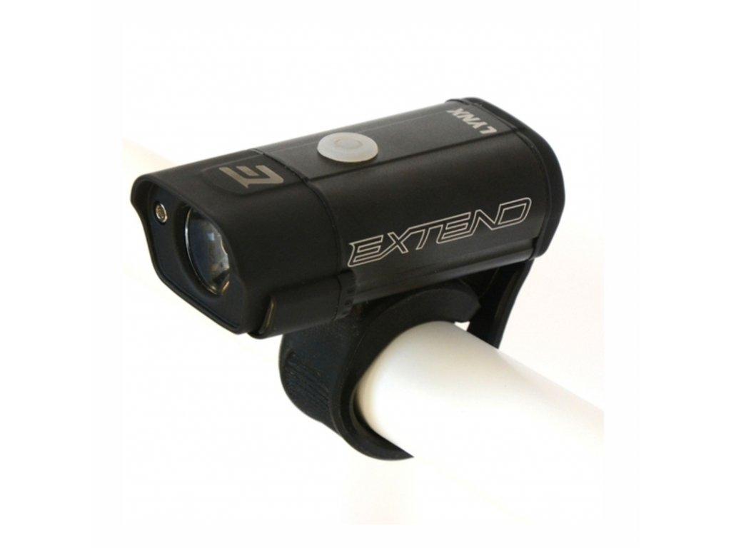 Svetlo Extend LYNX 400 (USB)