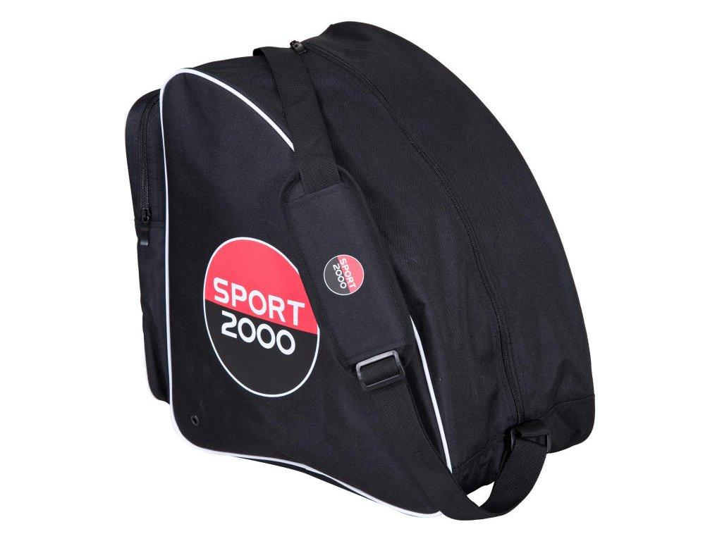 Vak na lyžiarky Sport2000 BASIC
