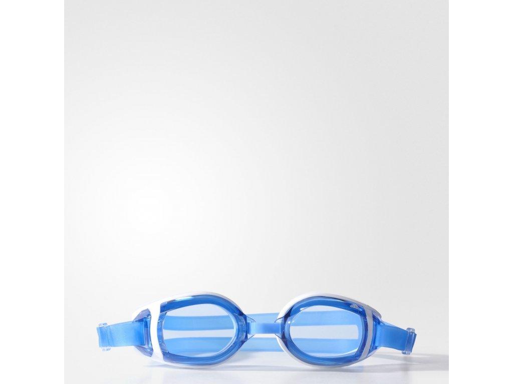 Okuliare adidas AY2914 HYDROEXPLORER