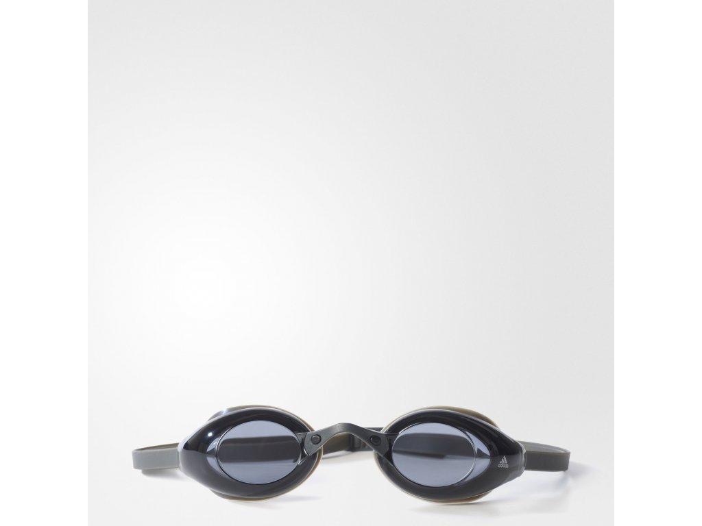 Okuliare adidas AY2904 PERSISTAR