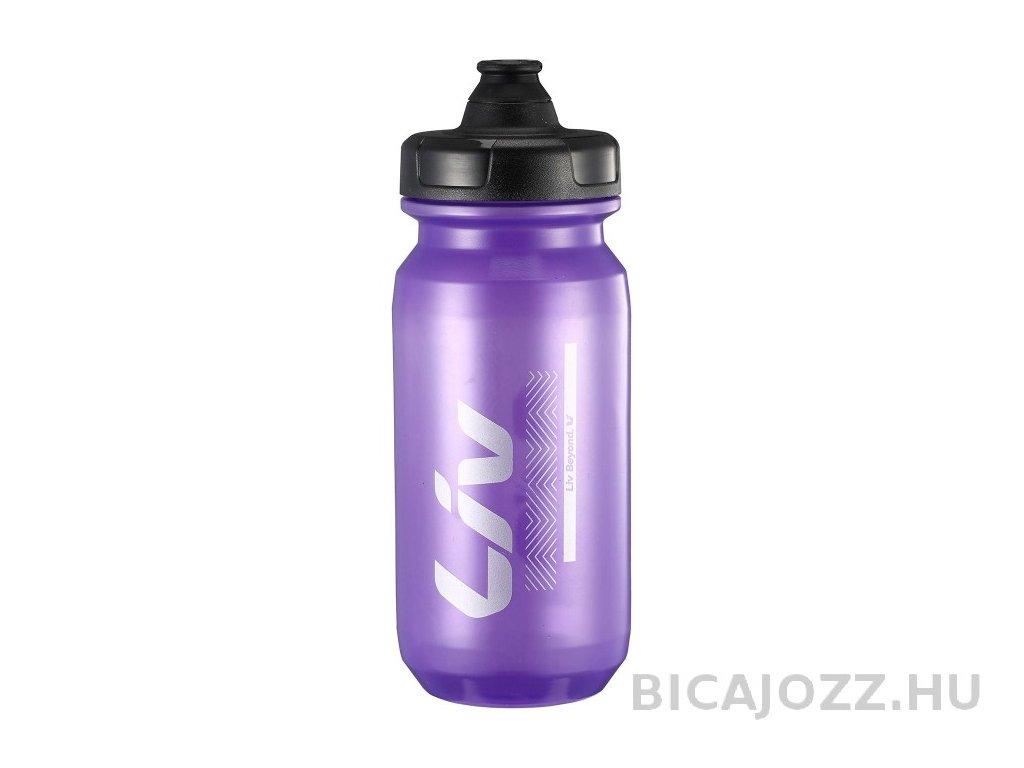 Fľaša LIV Cleanspring 750cc