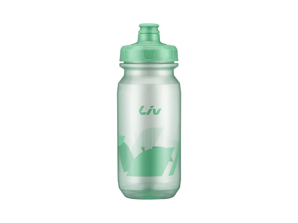 Fľaša LIV Cleanspring 600cc