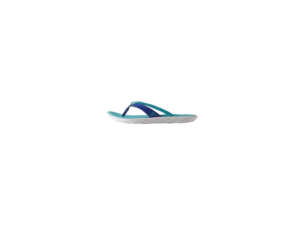 Obuv adidas S78408 Borama SC Thong W