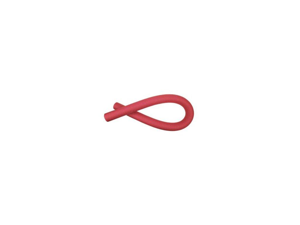 Molitánová tyč Spokey PASTA červena