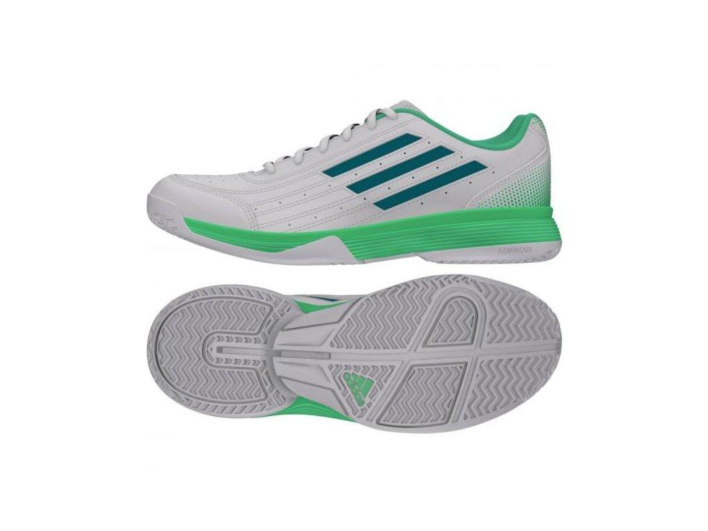 Obuv adidas AF5797 sonic attack w
