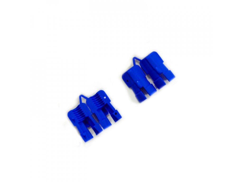 Flexy expander Fizan 16 mm