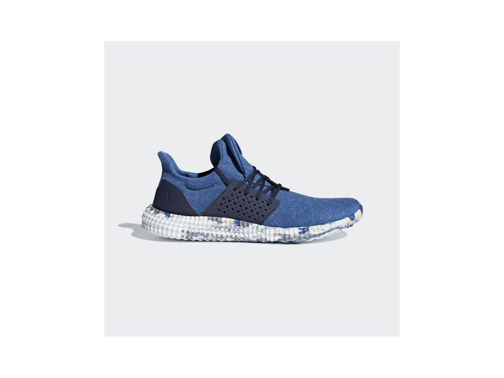 Obuv adidas DA8658 athletcs 24/7 TR M